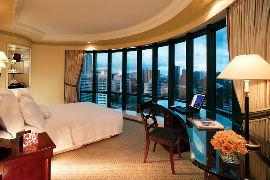 hotel-small1